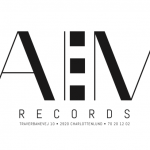 aem-records