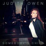 judith-owen